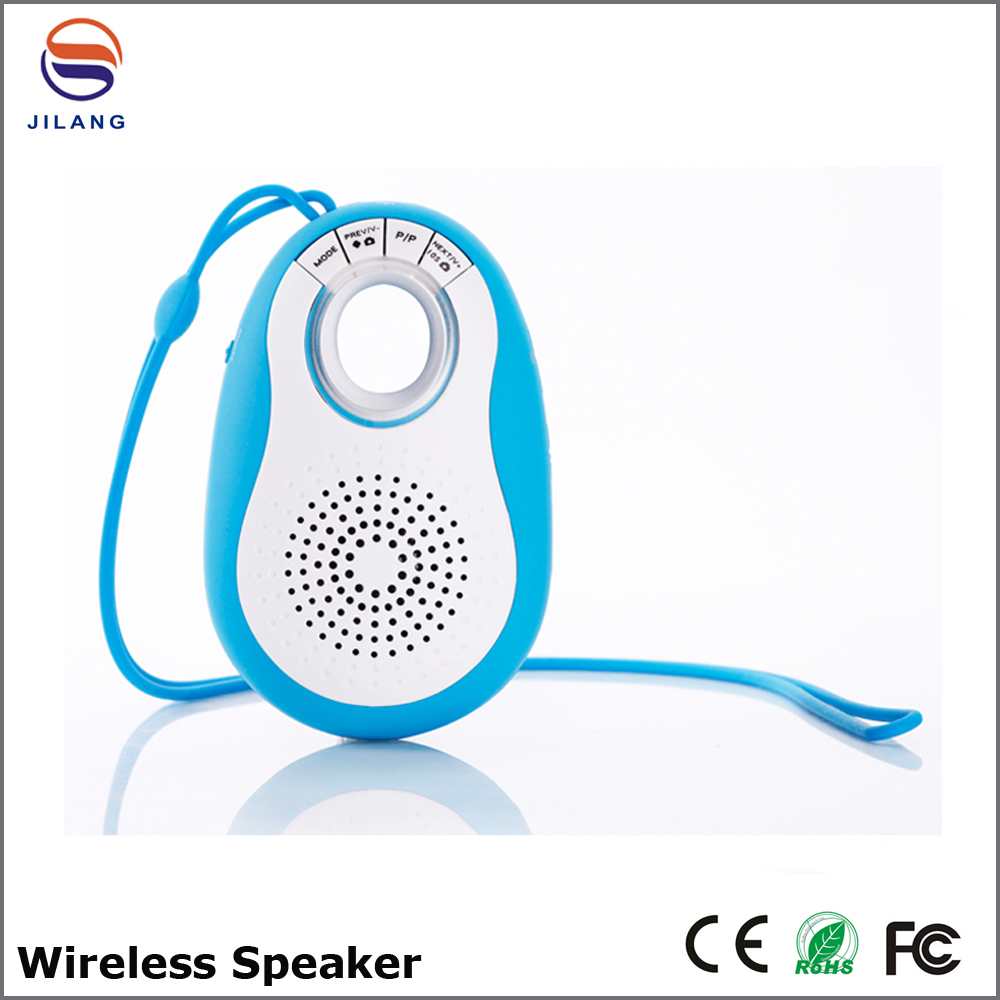 China Mouse Fm Radio Manufacturers And Jammer Suppliers On