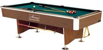 Murrey Pro Series Pool Table Buy Pool Table Product On - Murrey billiard table