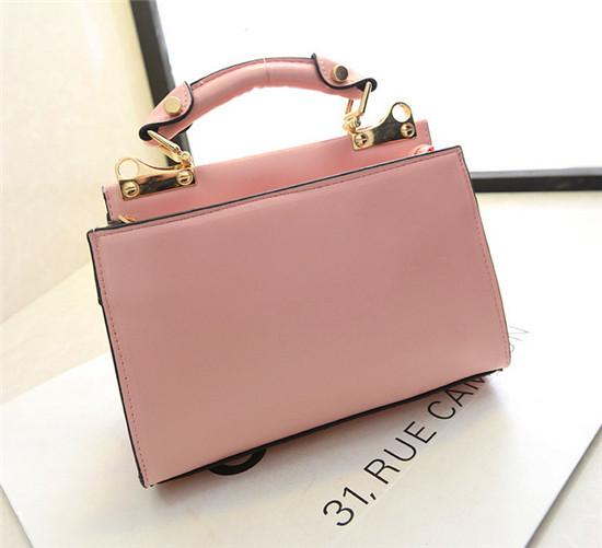 b1bcc0e29eb2 nuevo bolso de las mujeres 2014 marcas famosas bolso mujer cuero bolsos y carteras  por mayor