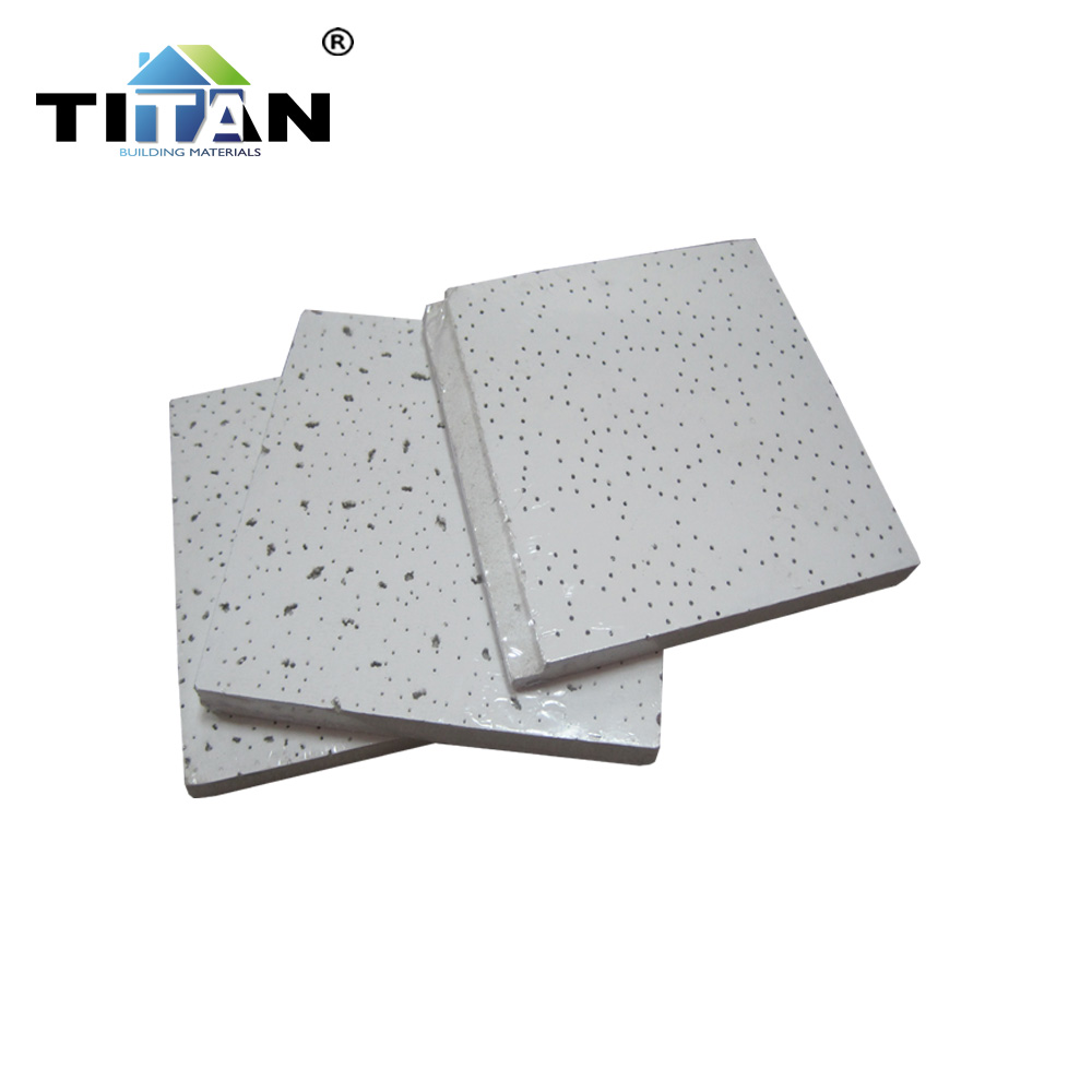 Top China Supplier 14mm 600x1200 Acoustic Mineral Fiber Ceiling Tiles Price Buy 600x1200 Acoustic Mineral Fiber Ceiling Tiles Mineral Fiber Ceiling