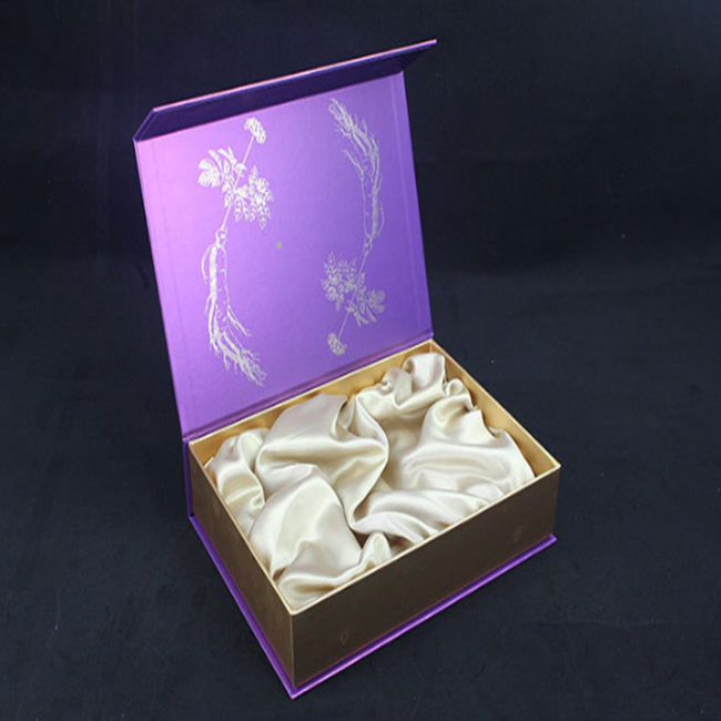 Luxury wine 포장 boxes (gorilla glass) 컵 (gorilla glass) 병 포장 상자 판지 와 inner tray protect