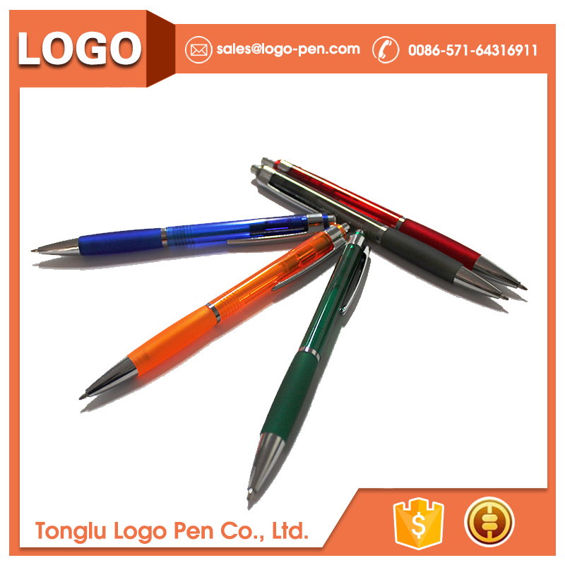 Chinese school stationery supplies cheap writing ball pen