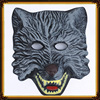 /product-detail/wolf-mask-kids-costumes-animals-wolf-mask-facial-masks-kids-costumes-animals-60328404289.html