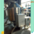 Rotating&flipping Dry Chemical Powder Mixer