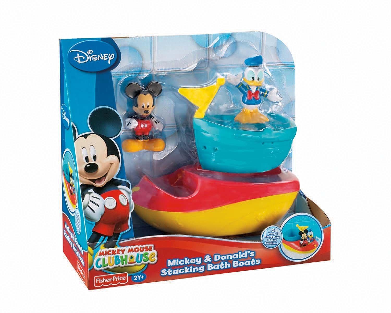 Cheap Mickey Bath Toys, find Mickey Bath Toys deals on line at ...