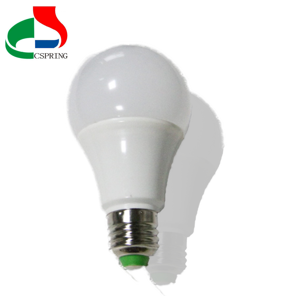 Alibaba Best Sellers Led Bulb A60 9w Home Lamp And Lighting SMD