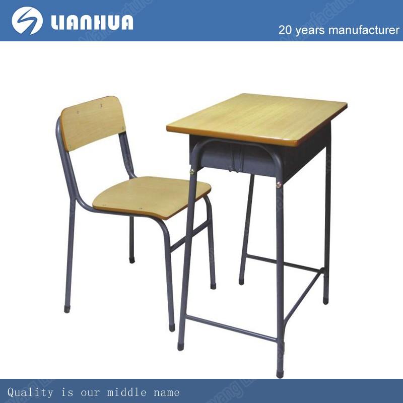 Ni o plegable mesa de estudio y silla sets para la escuela - Mesa estudio plegable ...