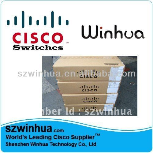 Cisco MDS 9148 Multilayer Fabric Switch DS-C9148D-4G16P-K9