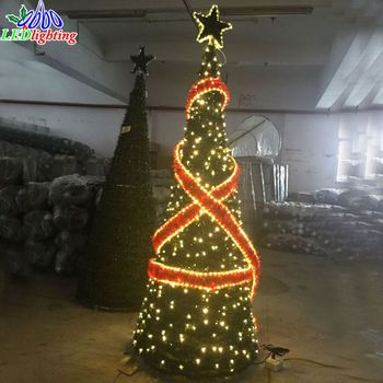 Pvc Christmas Trees.China Tree Outdoor Lighted Twig Christmas Tree 8ft Artificial Giant Pvc Christmas Trees Buy China Tree Outdoor Lighted Twig Christmas Tree 8ft