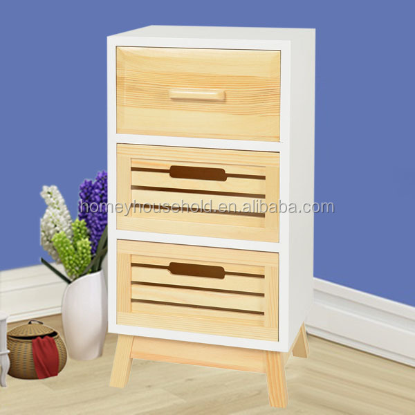 Wholesale Unfinished Furniture Unfinished Furniture Wholesale Suppliers Product Directory