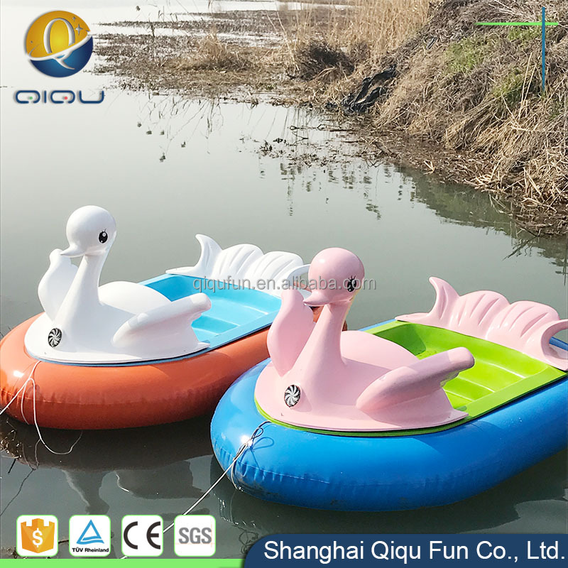 For Sale Kiddie Pool For Adults Kiddie Pool For Adults