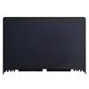 china lcd computer monitor suppliers B116XAT02.0 for laptop yoga11s 18201138
