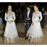 Indian bridal lehenga choli indian designer lehenga choli R5633