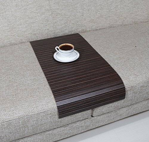 info under wonderful tray table alela diy coffee cool couch slide arm