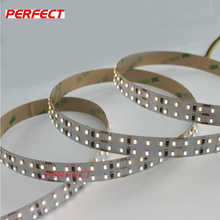 OEM Customized (High) 저 (CRI Ra90 하이브리드 smd 2014 2-in-1 cct Flex led strip 대 한 막 industry
