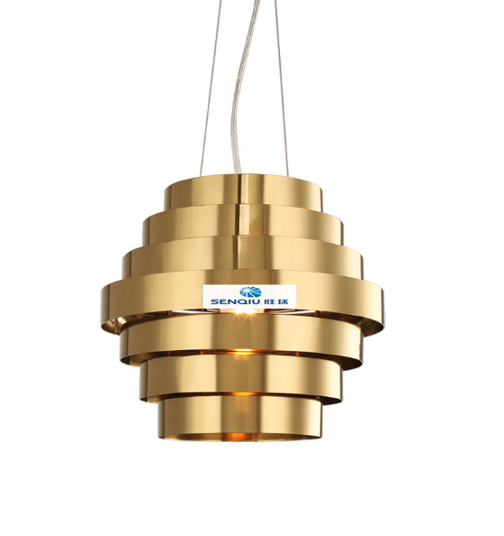 Wire Chandelier Lamp, Wire Chandelier Lamp Suppliers and ...