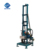 electric motor type AKL-150P borewell drilling machine