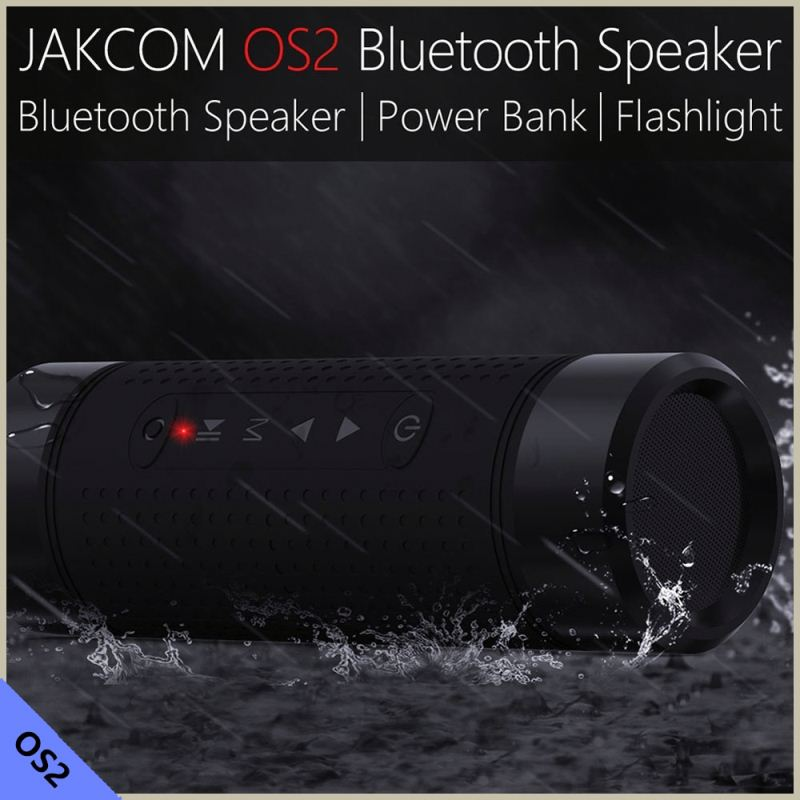 Jakcom Os2 Outdoor Bluetooth Speaker 2017 New Product Of <strong>Arabic</strong> To Malayalam <strong>Translation</strong> 2017 Best Seller Music Flower