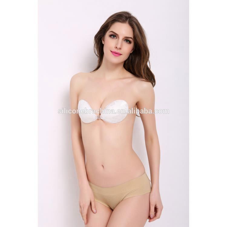 7376fd4ceba 2016 ladies underwear models girls lingerie  strong bra  strong  no