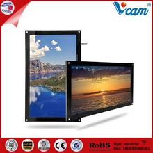 42 inch acrylic 3g wifi lcd wall hanging ad display for supermarket