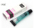 Menow R15001 Cleansing Cosmetic gel lip remover