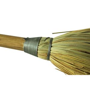 Broom Corn Wholesale, Broom Suppliers - Alibaba