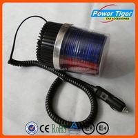 Buy police equipment used led warning light in China on Alibaba.com
