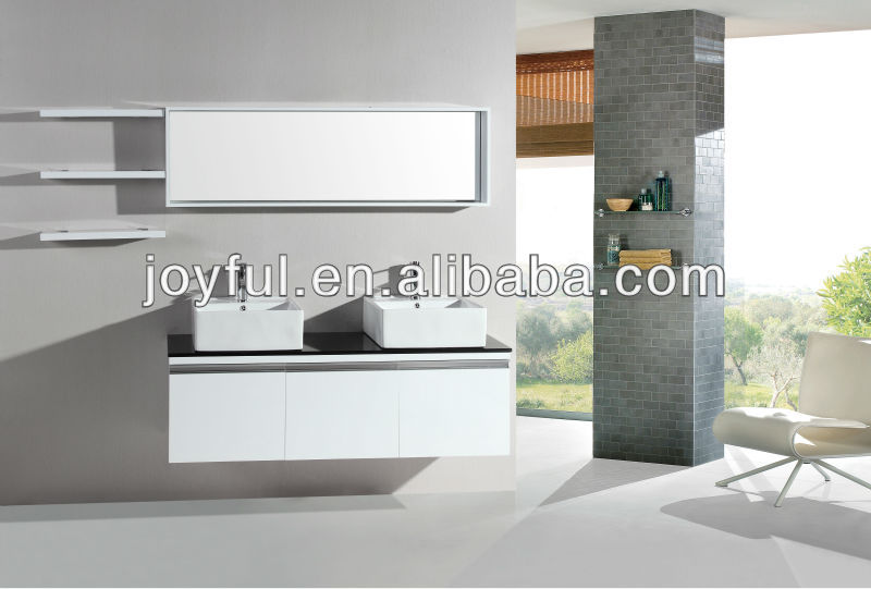 teak bathroom furniture suppliers  modrox,