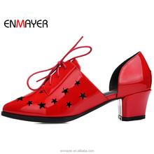 bd34e533e3 Resmi Üst Ayakkabı Tanıtım, Promosyon Resmi Üst Ayakkabı Online ...