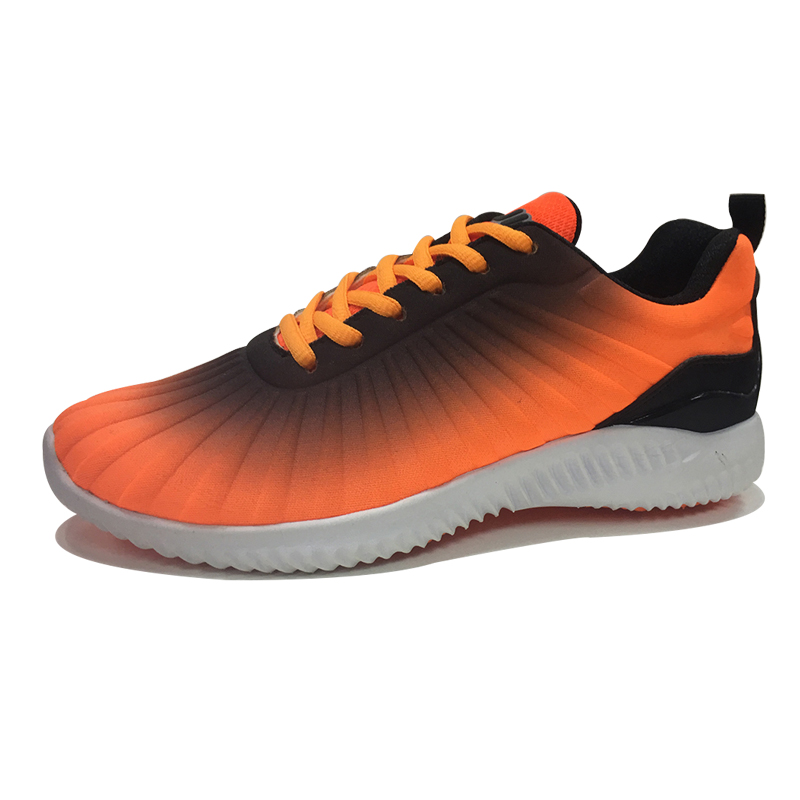running shoes cuntomized 2018 OEM modal sneakers new and wholesale shoes sneakers qxtwpHI