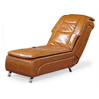 massage chair electric foot massage sofa bed massage couch kr 9001 rh alibaba com Foot Massage Sofa Set Feet On Couch