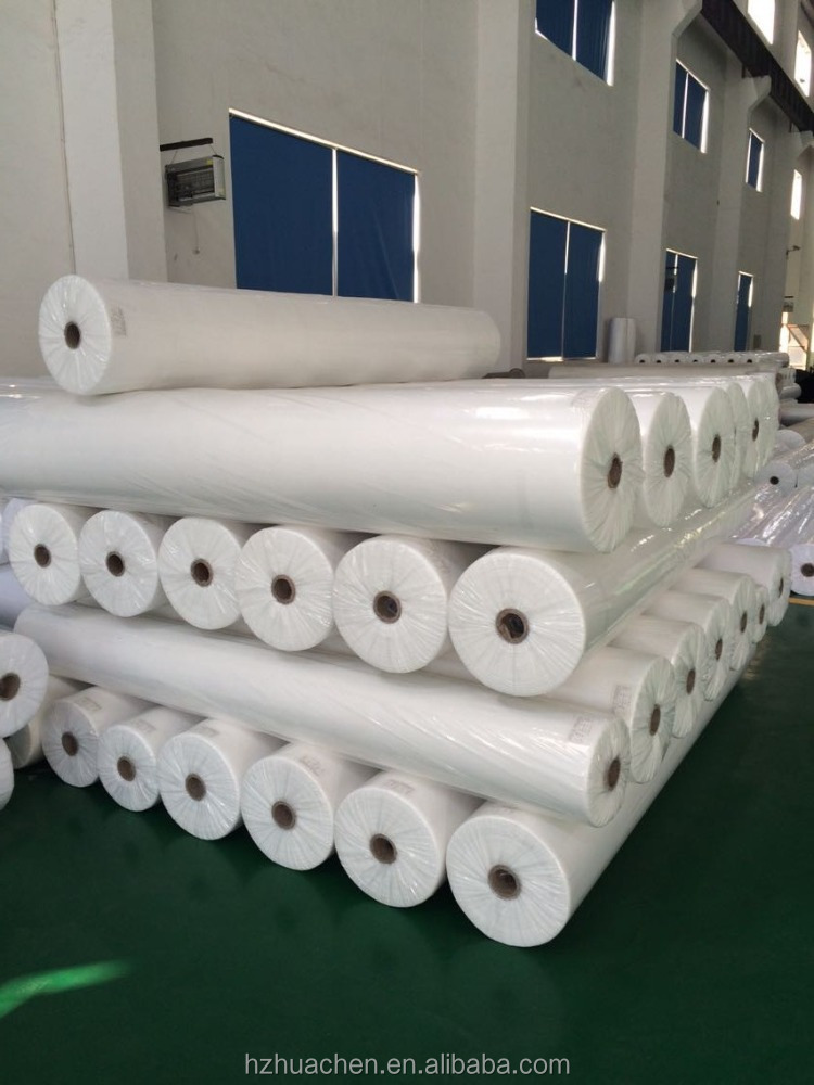 good price woven polypropylene fabric in roll for a range of chemical, feed, packaging, industrial applications