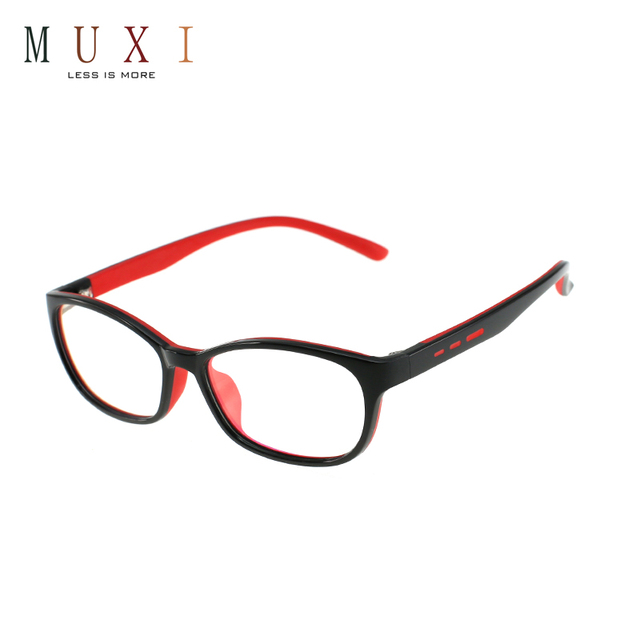 China Plastic Children Glasses Frame Wholesale 🇨🇳 - Alibaba