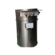 For collector dust fm230 dust collector flour dust collector