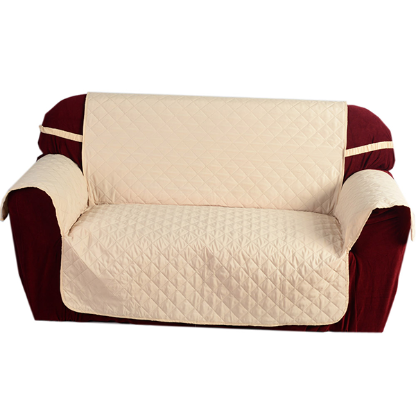 Ready Made Non slip Fabric Sofa Cover Wholesale Buy Non slip