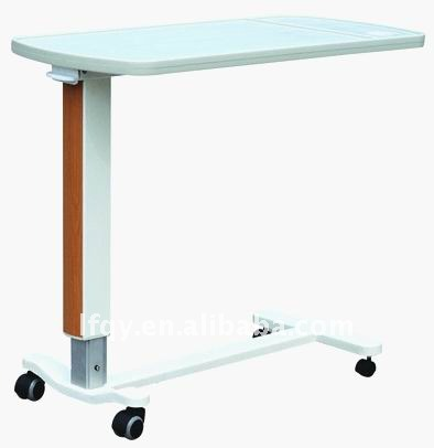over bed tray table, over bed tray table suppliers and