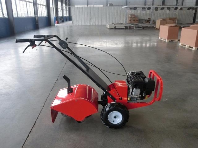 Oem Power Tiller Clutch Plate Mantis Tiller Cultivator -from India Rear  Tine Rotary Tiller - Buy Garden Gas Tiller,New Motor Cultivators And