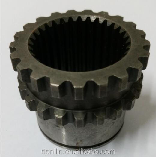 High Precision with Good price of Spur <strong>gear</strong>/best treatment for the surface/<strong>gears</strong> for car of ford