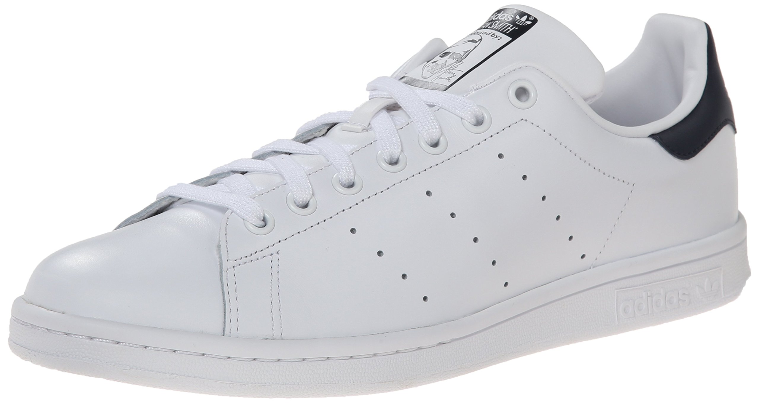 purchase cheap 07952 a23a6 Get Quotations · Adidas Men s Originals Stan Smith Sneaker