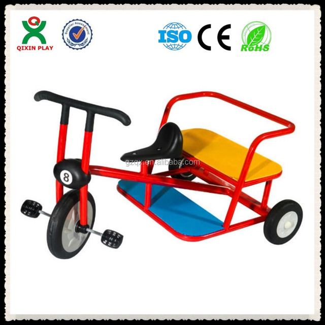parts toys car-Source quality parts toys car from Global parts toys ...