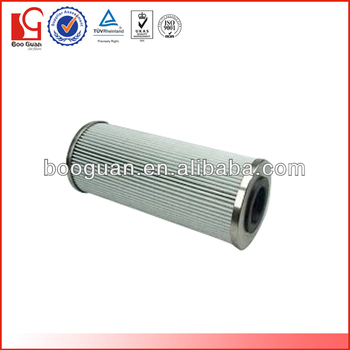 Shanghai Boogun Compressor Air Spare Parts