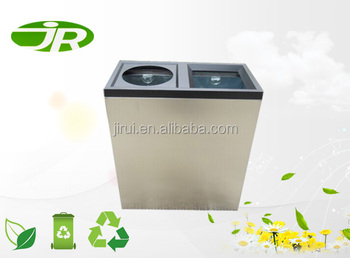 Design waste food recycling bins for sales buy waste for Household waste recycling centre design