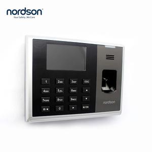 USB fingerprint standalone access control FR S30 Time Attendance access  control