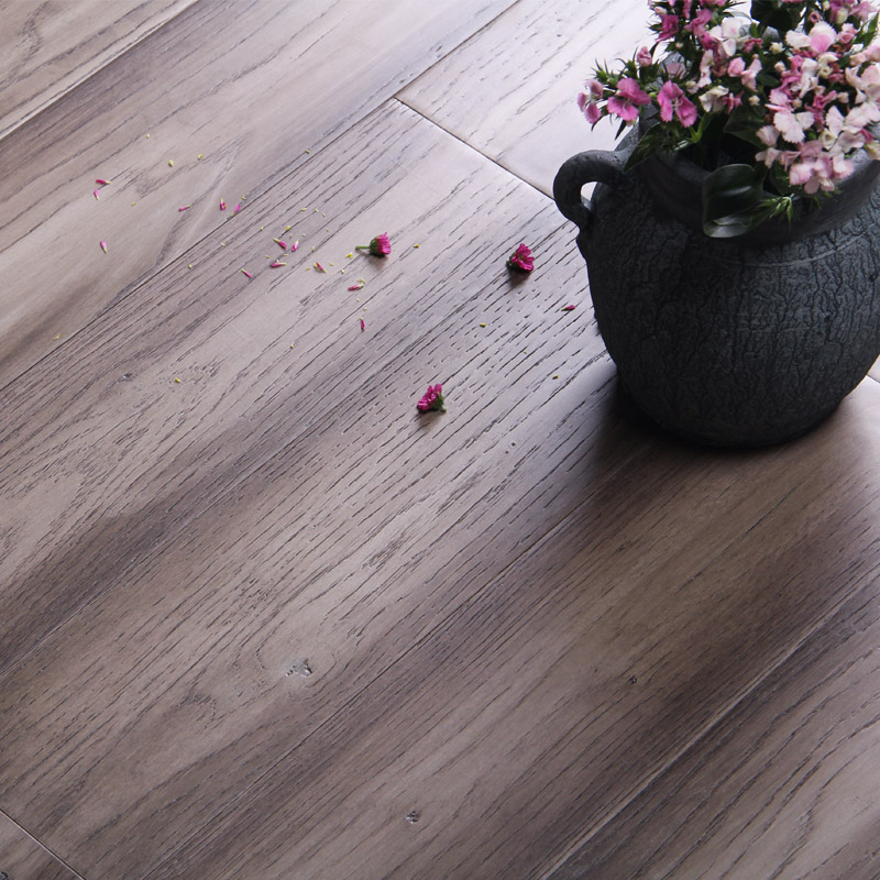 Grey Oak Wood Flooring Wholesale Wood Flooring Suppliers Alibaba