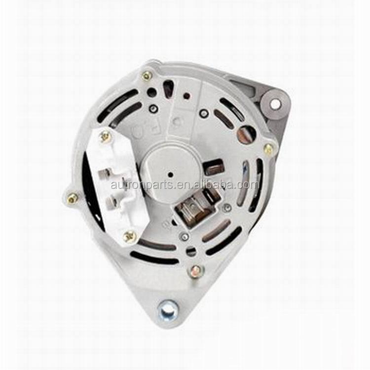 35a Alternator 0120400705 13033 1 For Ford Truck