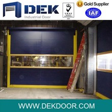 Fast Moving Door Fast Moving Door Suppliers and Manufacturers at Alibaba.com : moving doors - pezcame.com