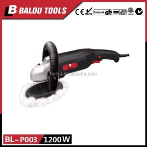Electric Mini Polisher Supplieranufacturers At Alibaba