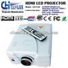 /product-detail/hd-1080p-led-projector-beamer-with-usb-hdmi-for-home-theater-tv-games-dvd-laptop-pc-1625510161.html