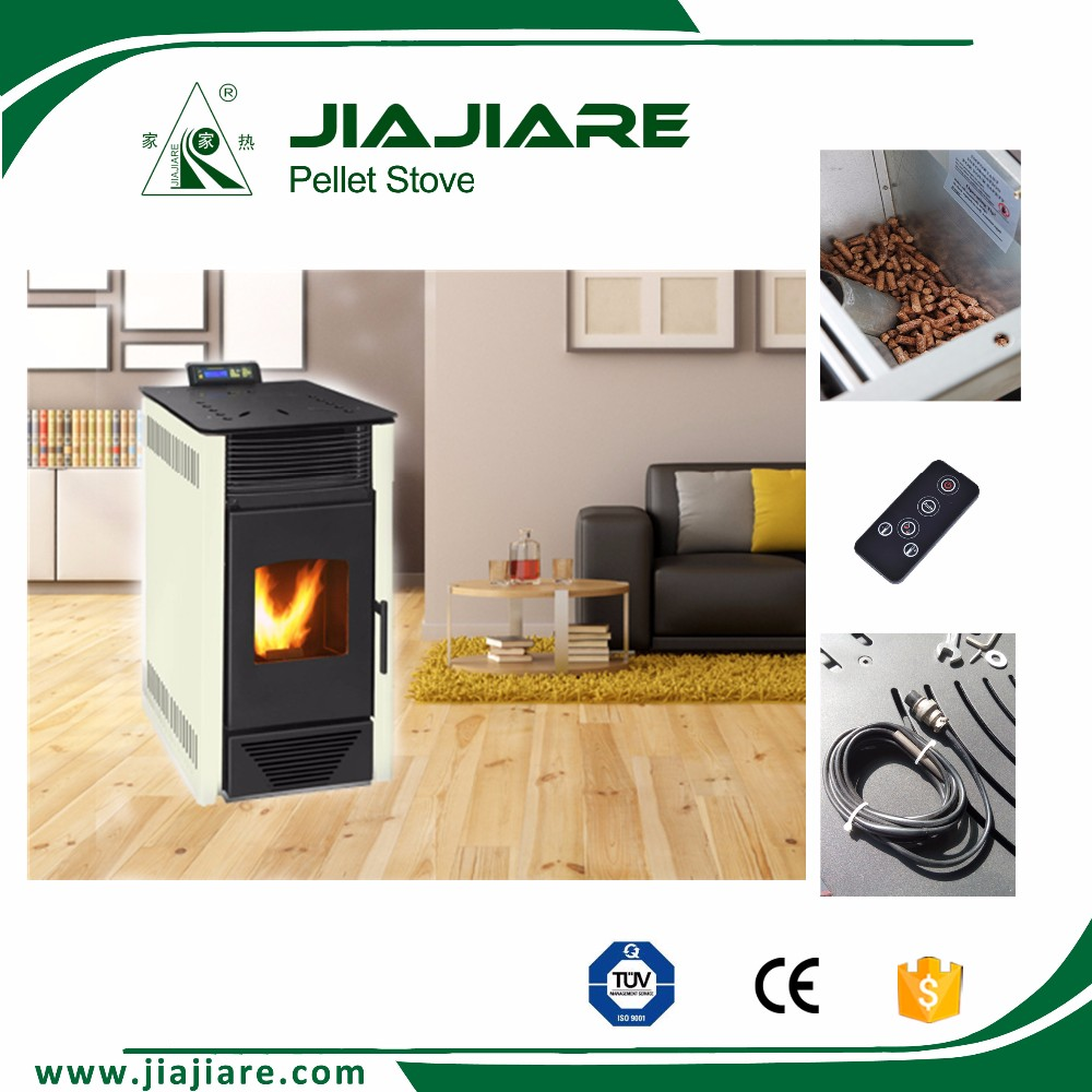 Small Portable Pellet Stove, Small Portable Pellet Stove Suppliers ...