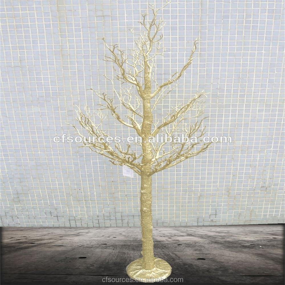 Dry Tree Wedding Table Tree Centerpieces For Decoration - Buy ...